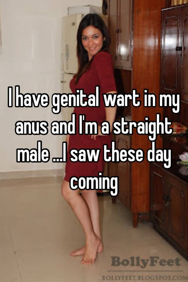 Mature women who shave there pussy