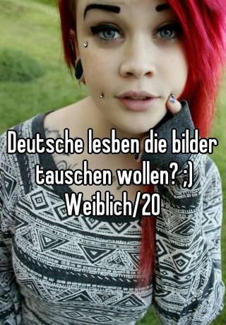 Assured, what free deutsche lesben right! Idea