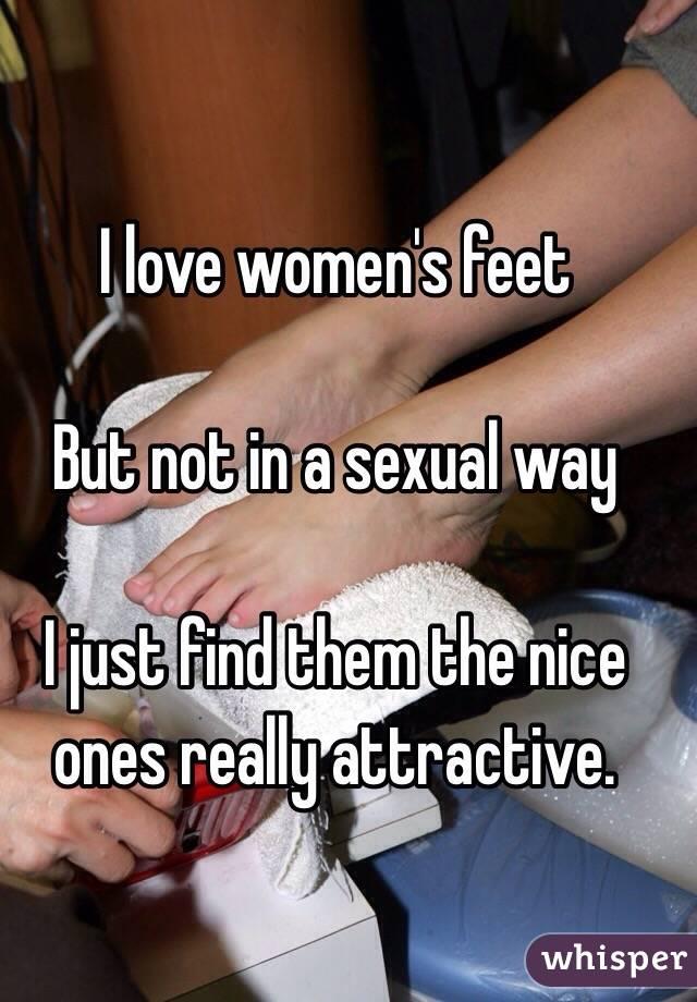 Sex Flog