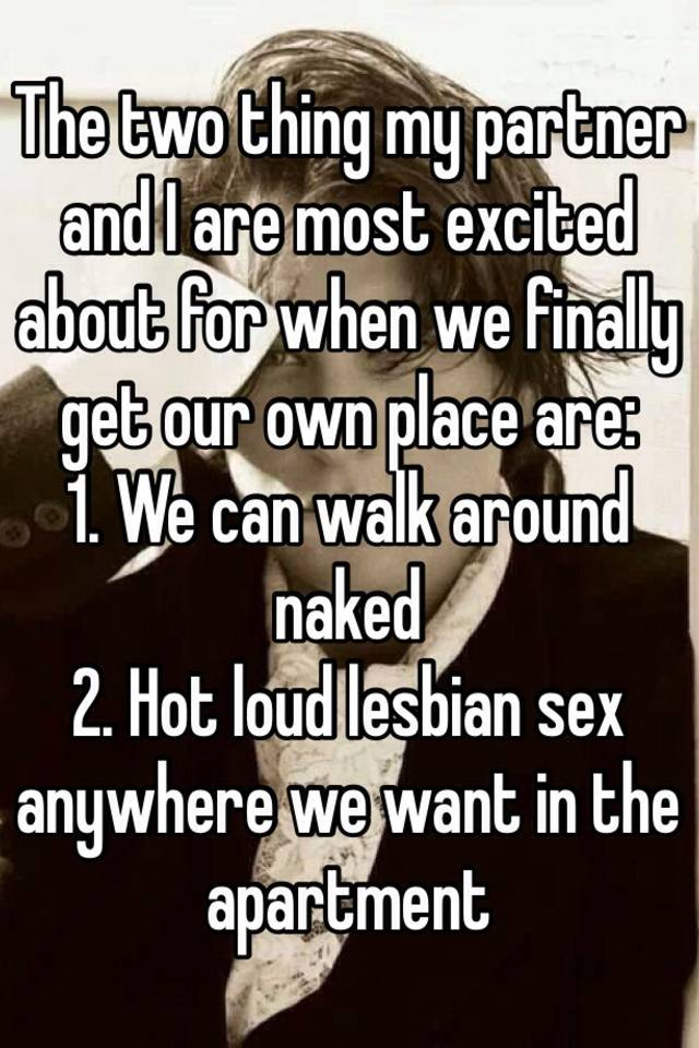 Hot loud naked sex can not