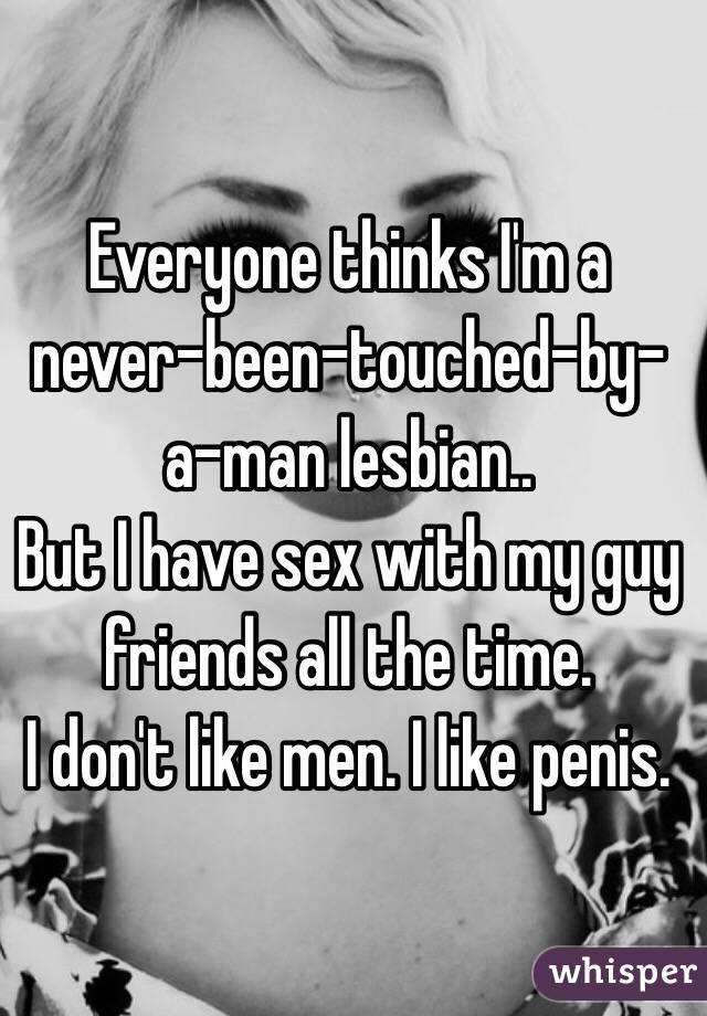 Susannah york lesbian scene