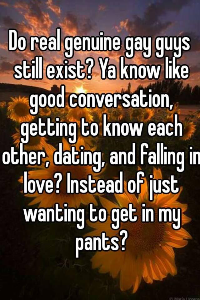 Jelgavas Rajons Dating