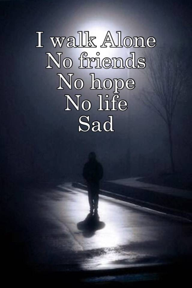 94+ 16 Best Sad Quotes Quotes Sayings About Sadness And ...