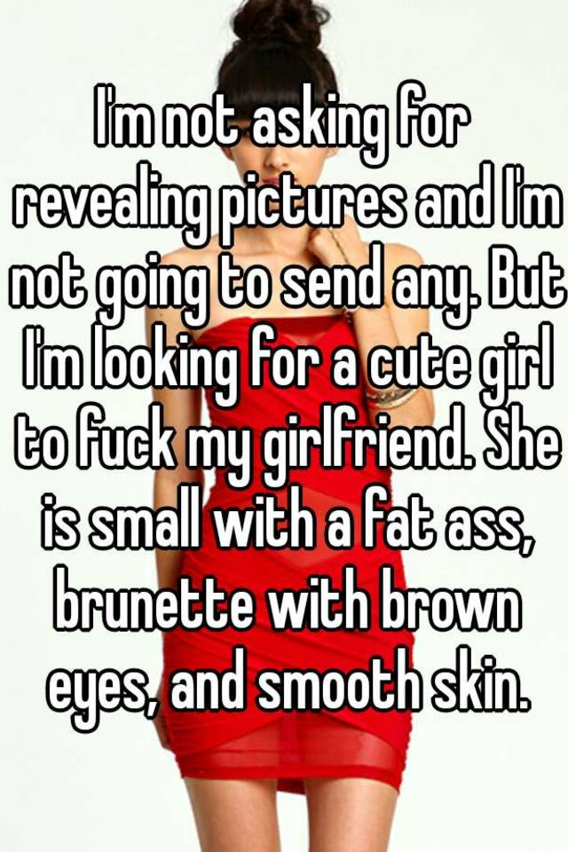 Fucking My Cousin Girlfriend