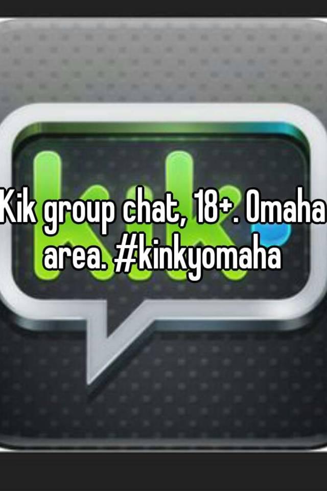 Chat omaha