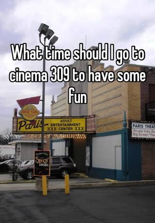 Kino 309 In Wilkes Barre Pa