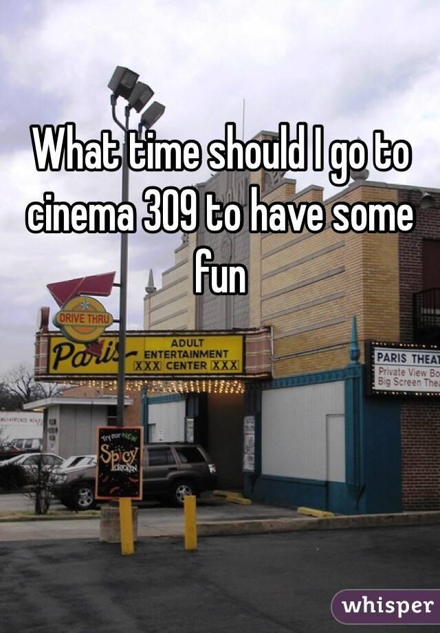 Cinema 309 Wilkes Barre Pa Reviews