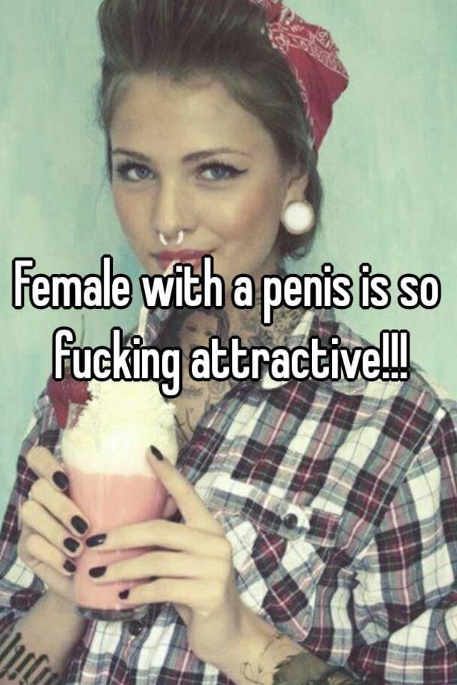 Latina women fucking pics