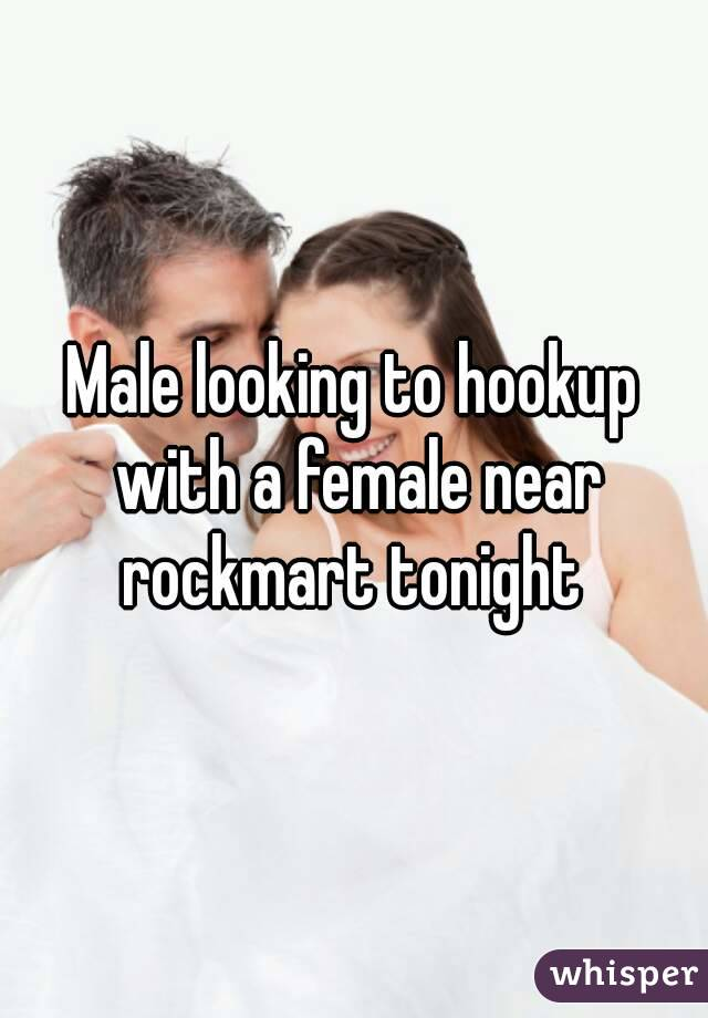 Male looking to hookup with a female near rockmart tonight