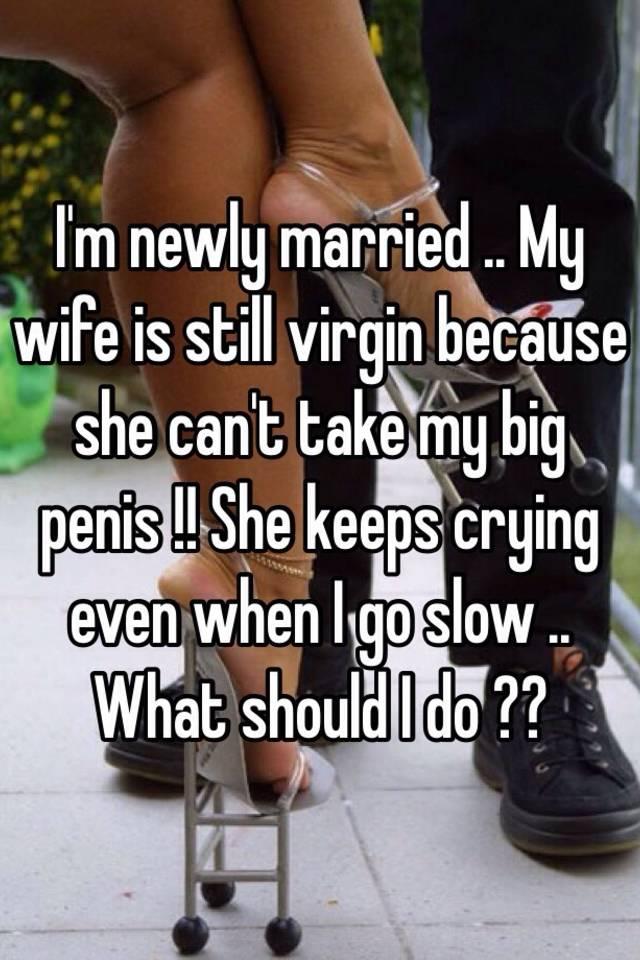 Love bondage wife