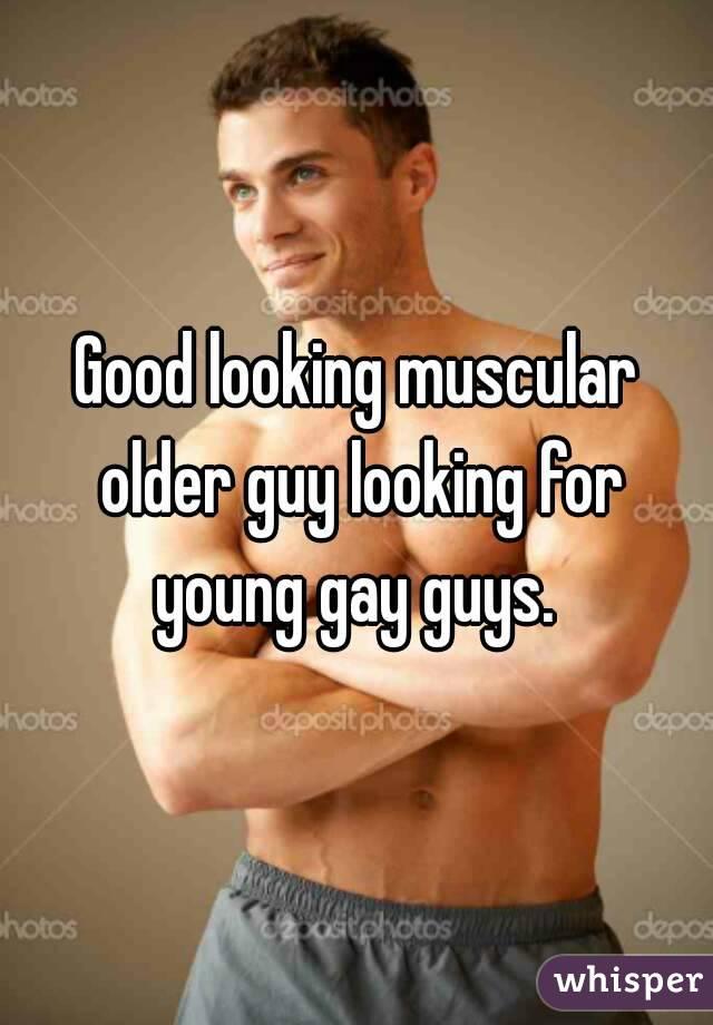 Gay guys porno movies free
