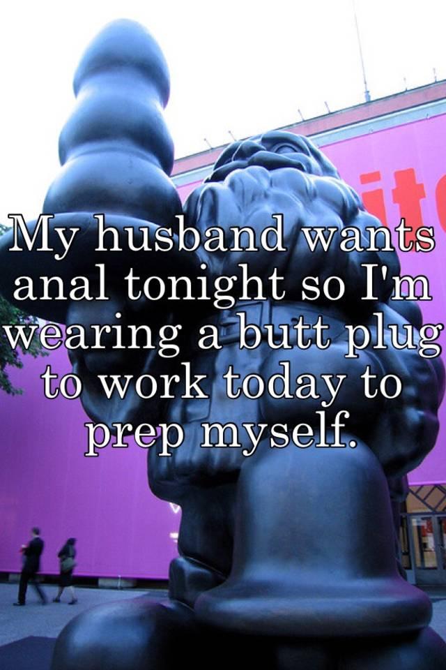 Cock huge interracial movie porn