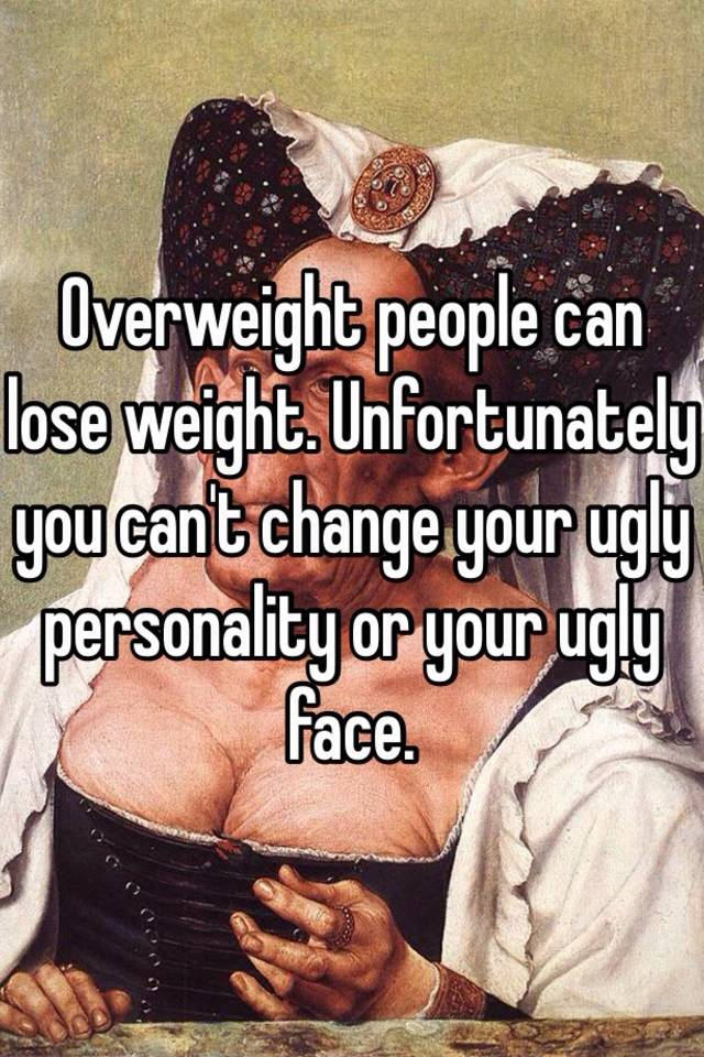 How to lose your fat tummy photo 8