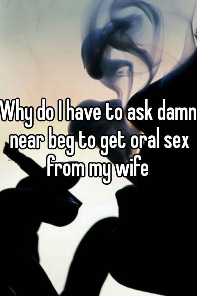 Wife mate amature porn