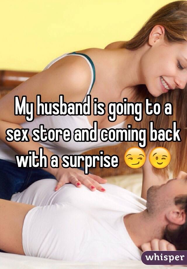 Sex to get back at dad