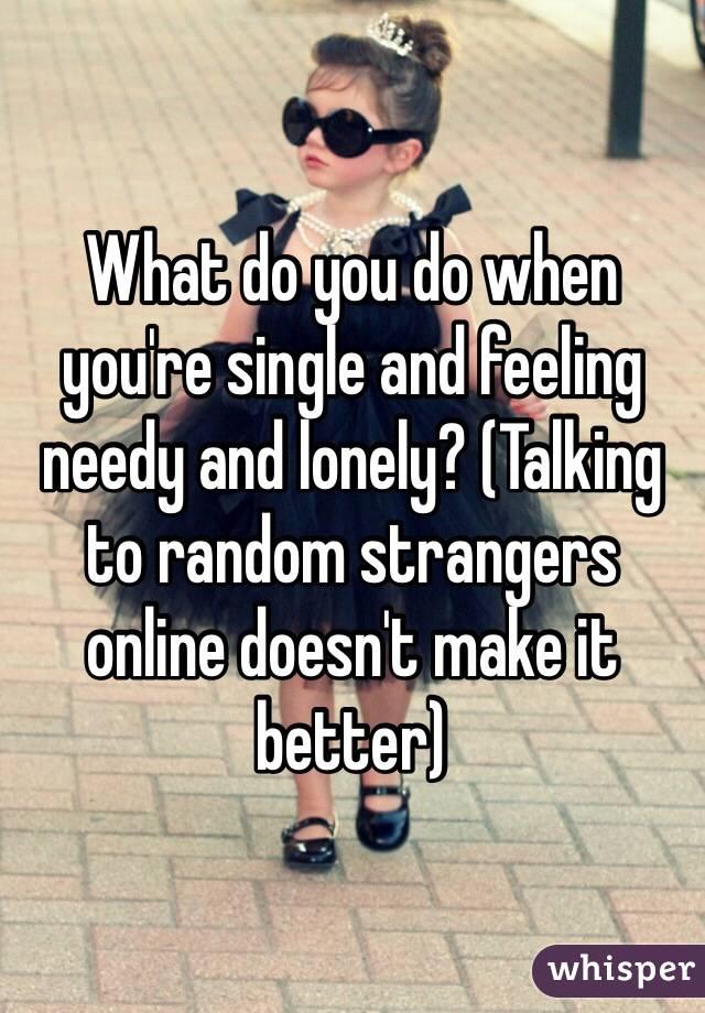 一人暮らしと孤独を繰り返すなら何をすべきか