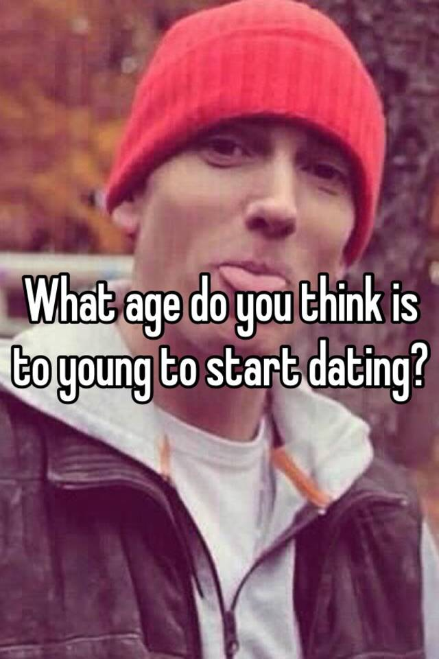 Justin hopwood dating