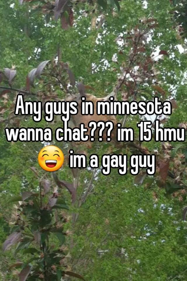 Marcia gay garden