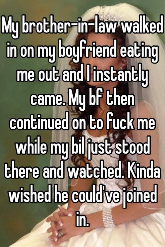 Shy Wife With Bbc