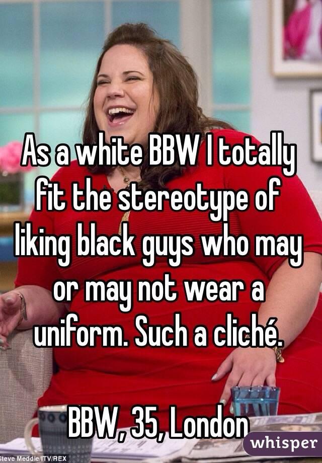 Bbw 35