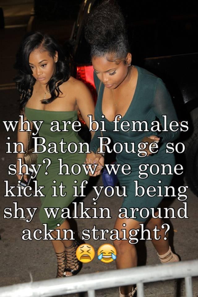 Black ebony girls naked
