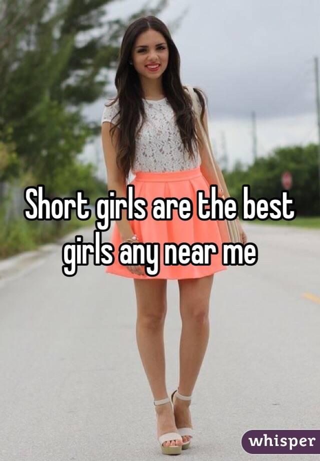 girls near me