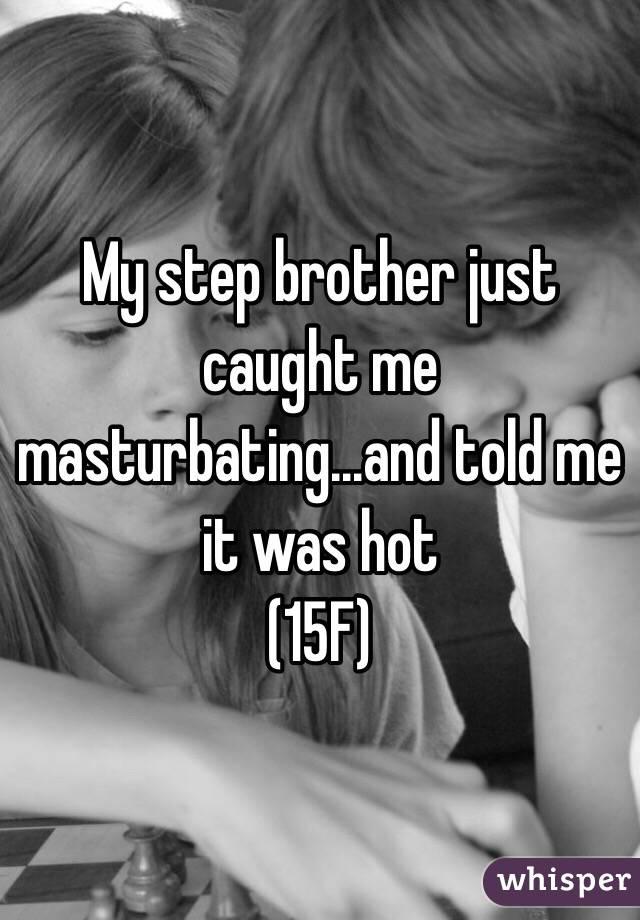playin naked guys fucking orgy sweet and hot mature