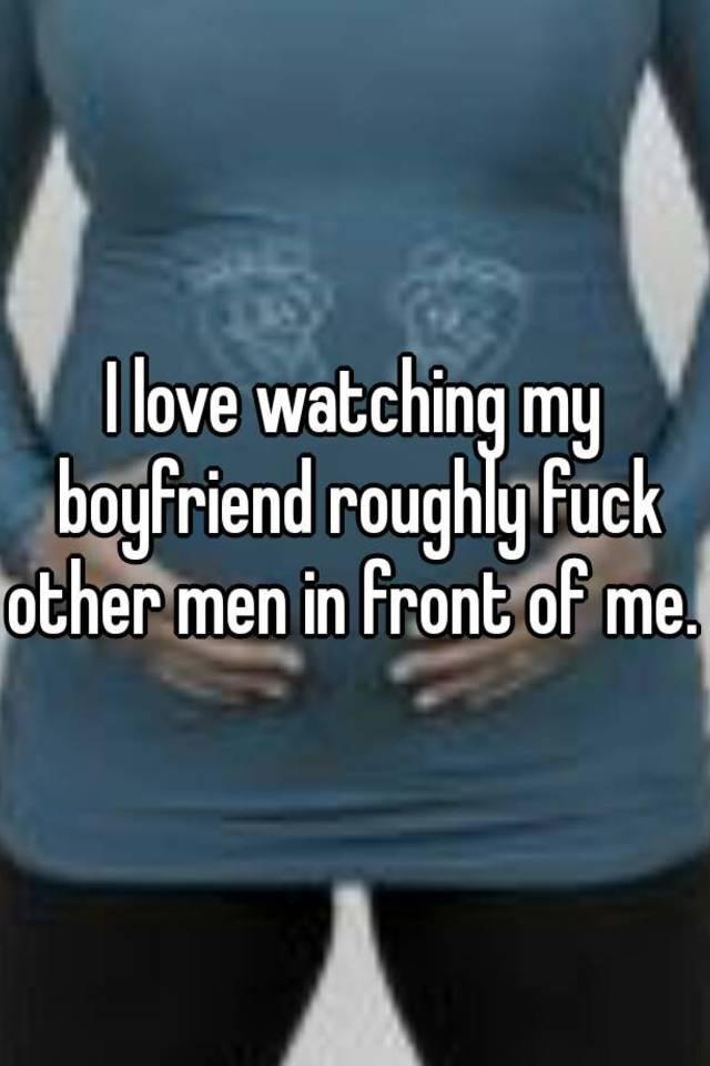 Besides couch masturbating porn teacher