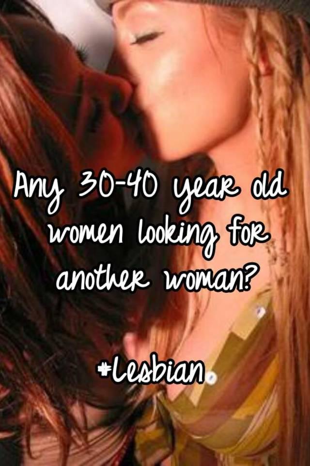 Men and weman having sex
