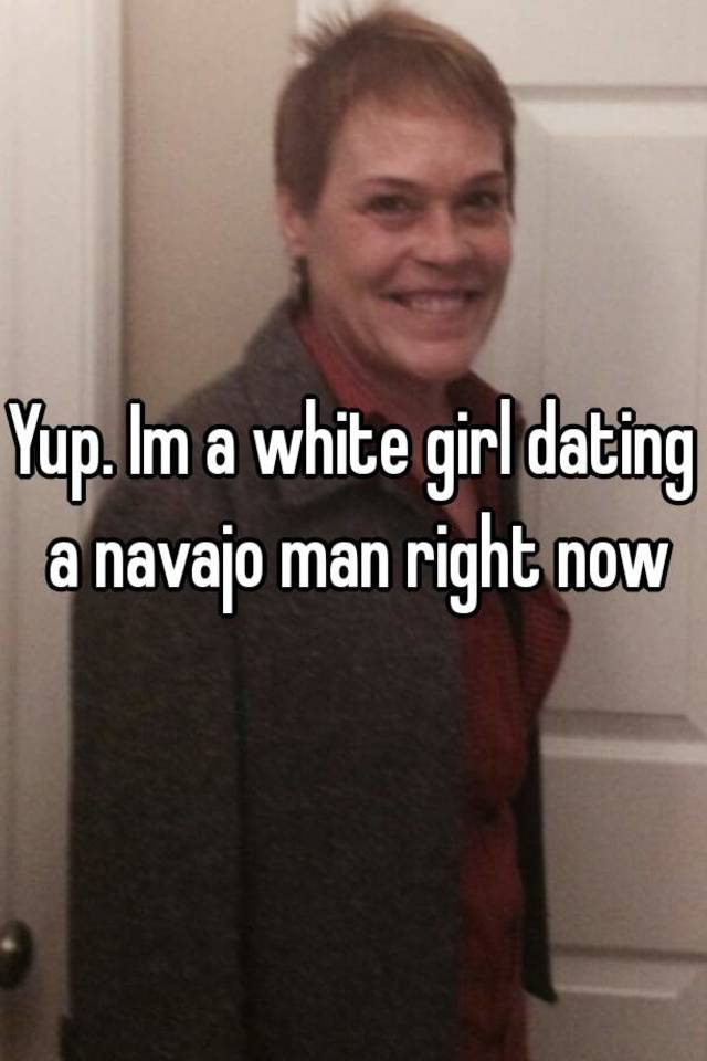 Navajo dating