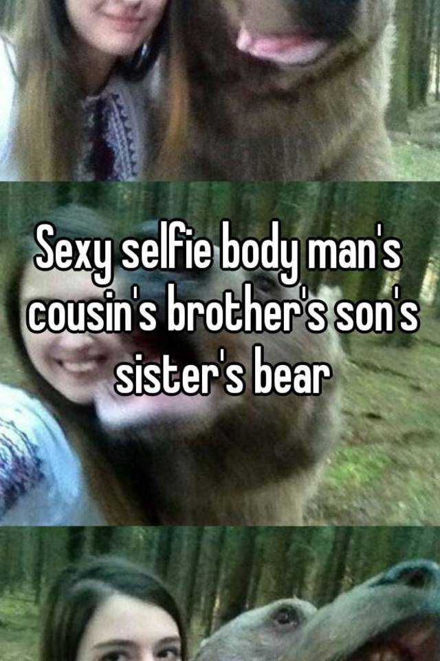 Recommend you sexy picture of brother with sister can not