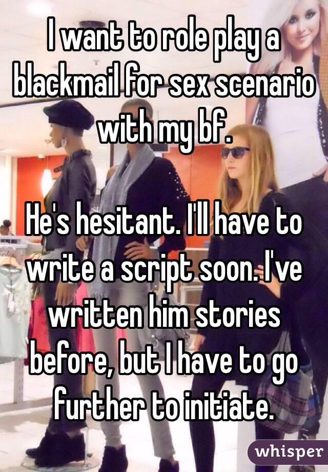 White Wife Wants Black Dick