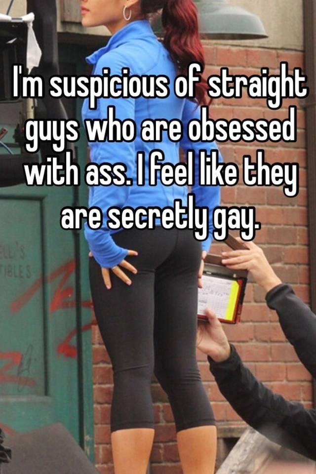 asshole-play-gay
