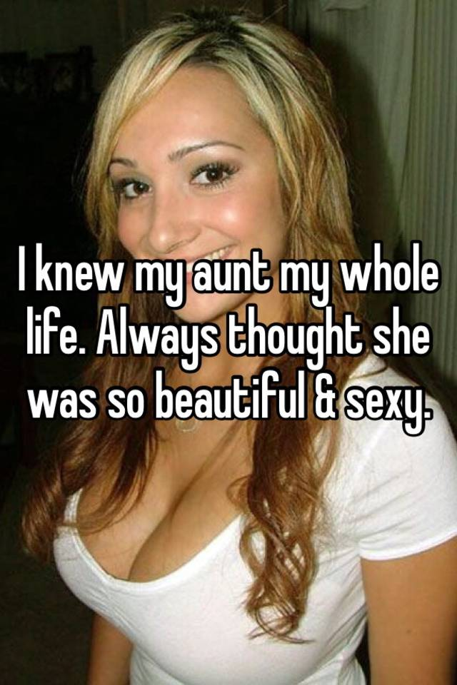 Mature ladie nude pictures