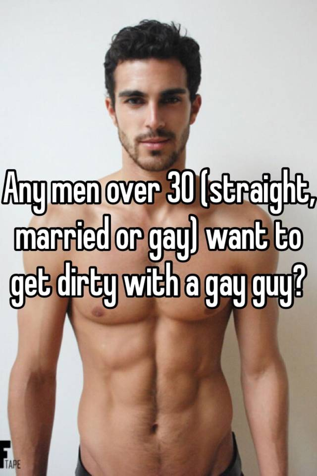 Free gay naked young boys images