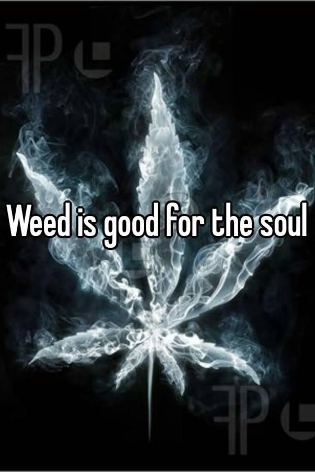 Love cannabis?