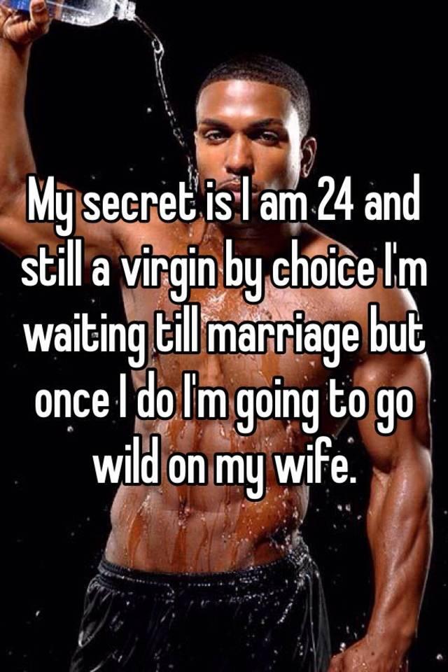 Wifeys world fetish