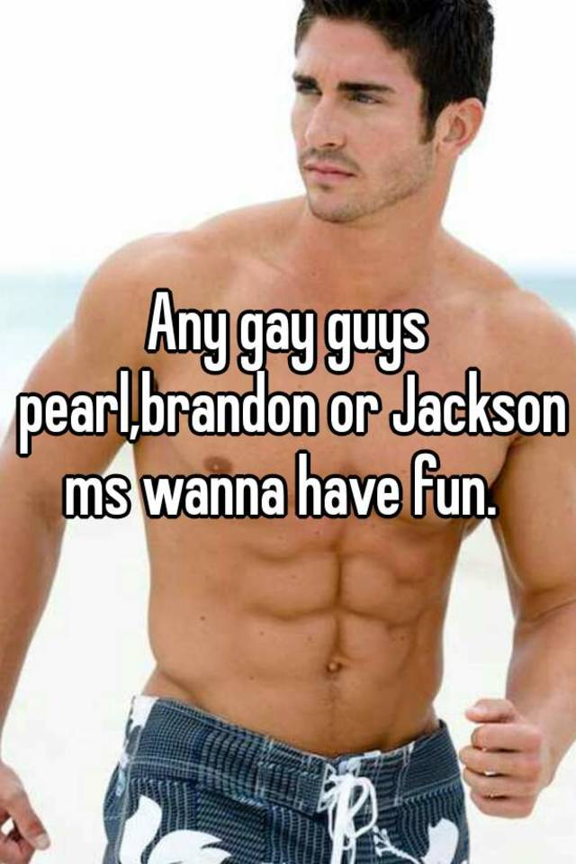 ms with gay men