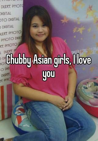 With you Asian girl thumbnails