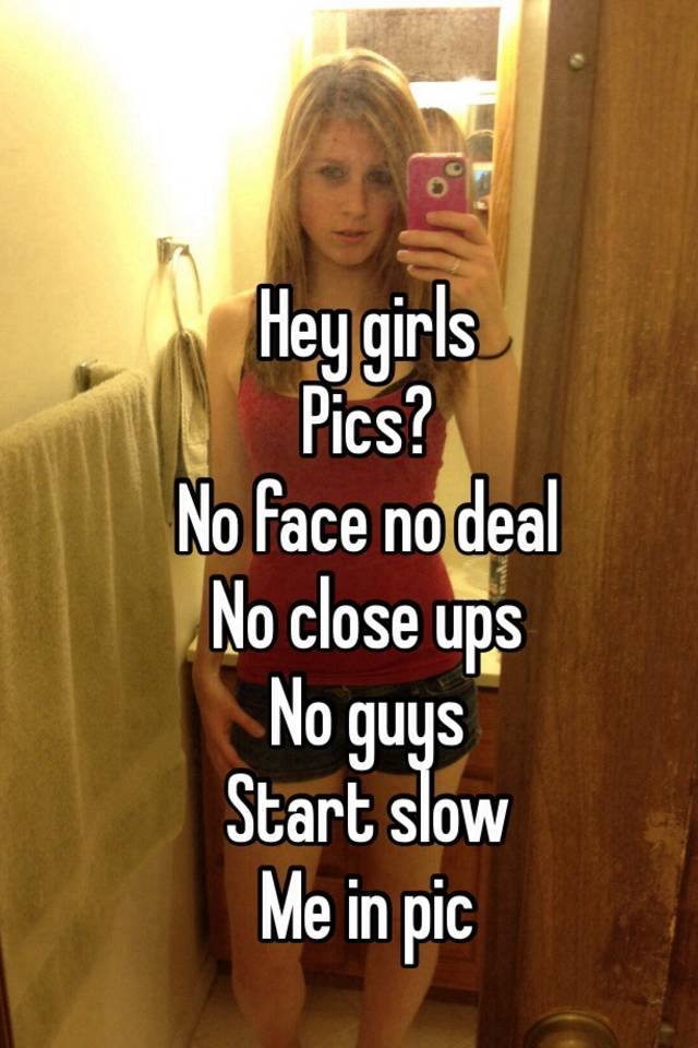 how to close the deal with a girl