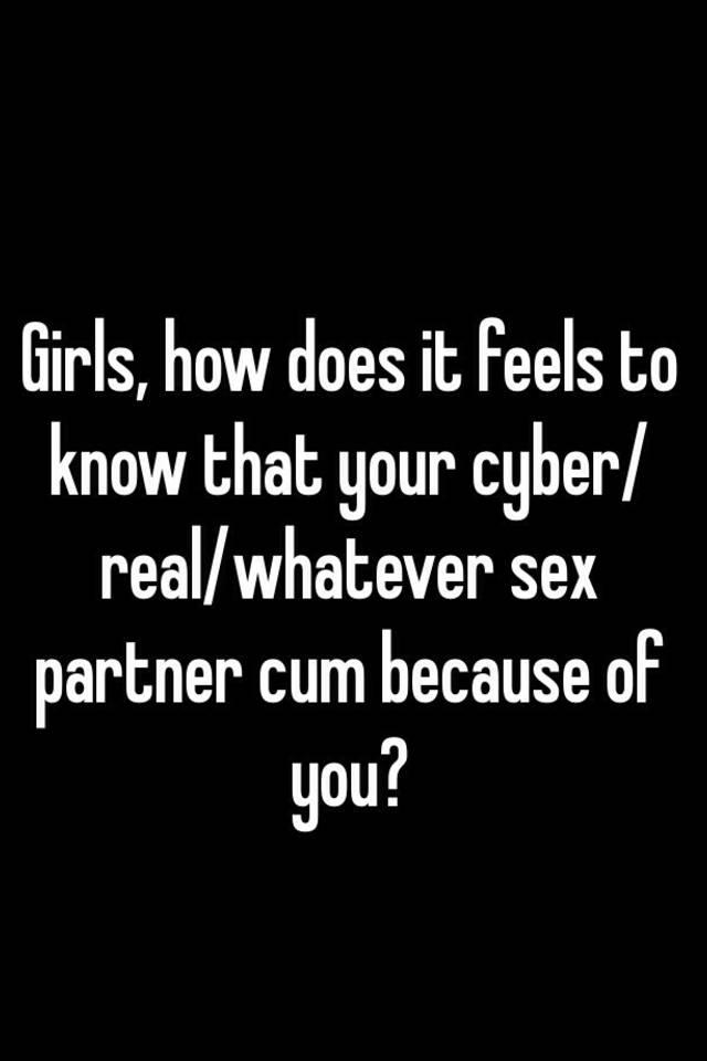 Porn casting man nude