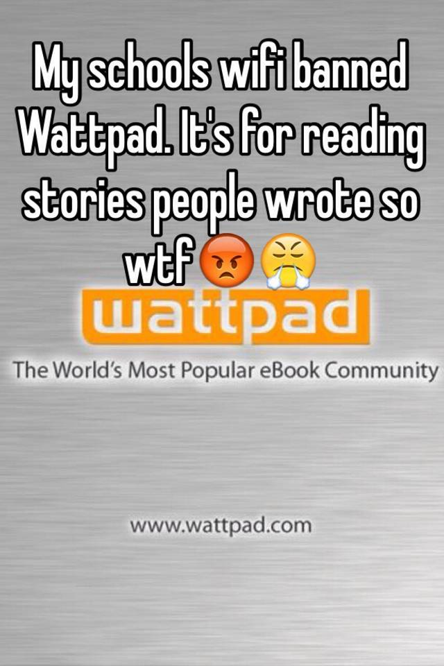 how to download ebook stories from wattpad download