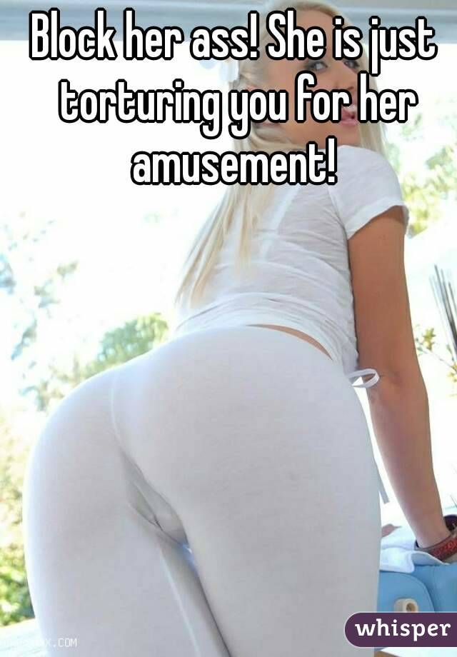 think, Amateur dirty panty upskirt try reasonable. sympathise with
