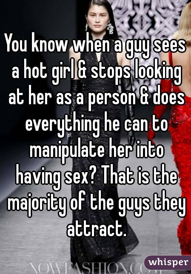 Something is. hot boys and girls having sex