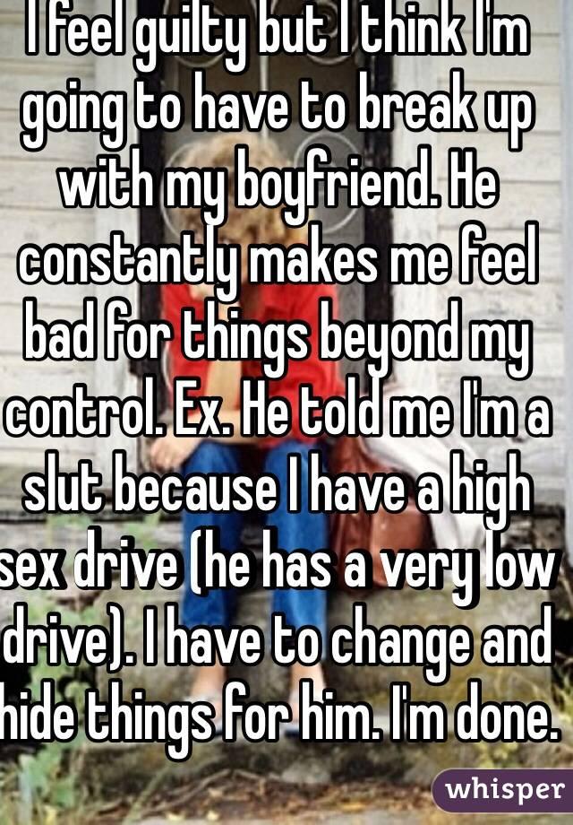 Sex change slut