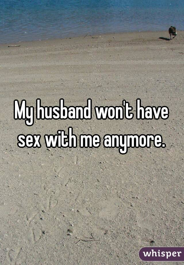 husband-refuses-to-have-sex-asiangrannynude
