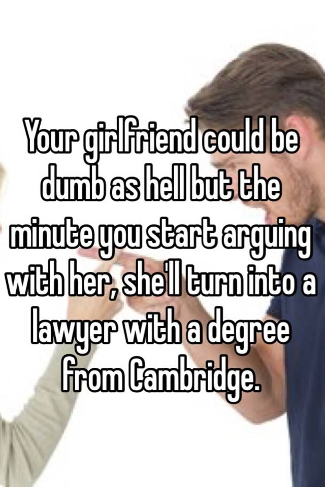 how to turn your girlfriend on