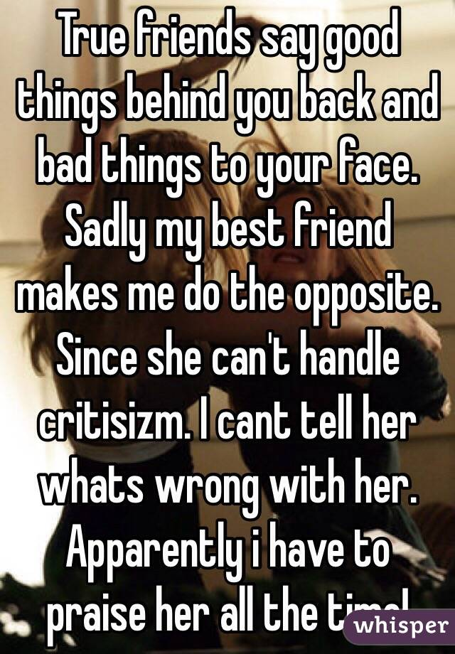 what wrong with dating your best friend 17 clear signs you should be dating your best friend by alice tucker share tweet pin it just because you've always just been friends.