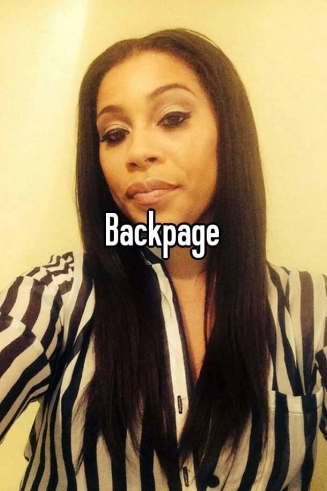 Backpage women seeking men fort worth