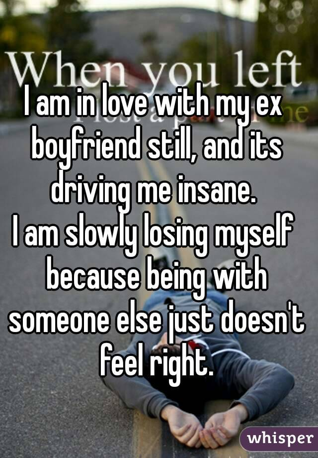 signs your girlfriend is dating someone else This is one of the most obvious signs that your crush likes someone else however, sometimes people refuse to accept this fact instead, they tell themselves that their crush is avoiding them because they are shy, or maybe the girl is one of his close friends.
